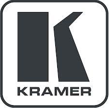 Kramer LOGO2