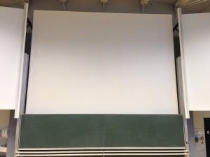 csm_Audimax_Bayreuth__2__d7ac55127d